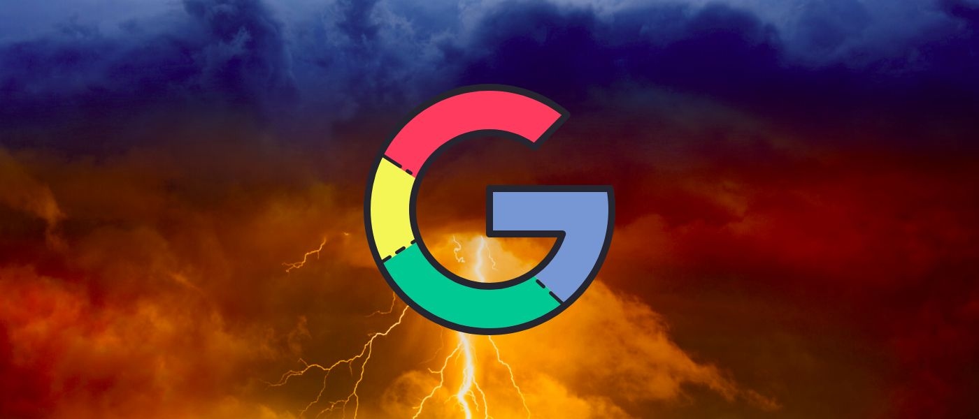 /is-google-actually-an-evil-corporation-nv5o3utx feature image