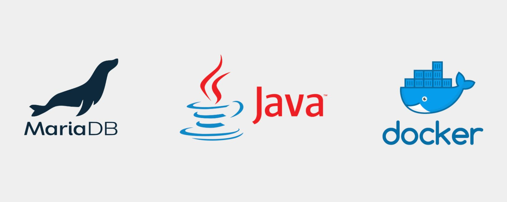 /how-to-connect-mariadb-docker-containers-with-java-spring-and-jdbc-ex243urb feature image