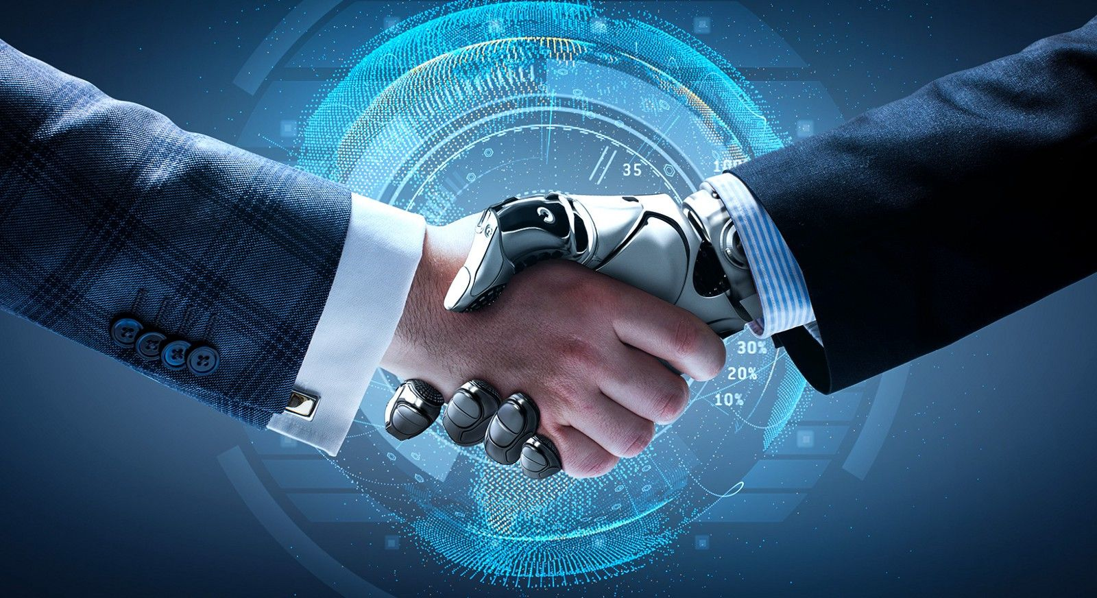 Unlock Your Career in Artificial Intelligence and Machine Learning