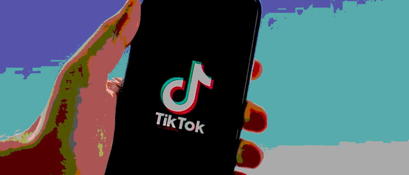 /how-tiktok-is-changing-video-communication-wpx3e8u feature image