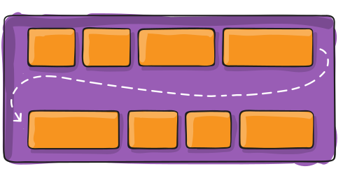 /brief-intro-to-flexbox-fxt3uci feature image
