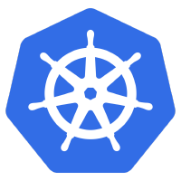 /the-basics-of-gitops-and-secure-deployment-in-kubernetes-zi56311b feature image