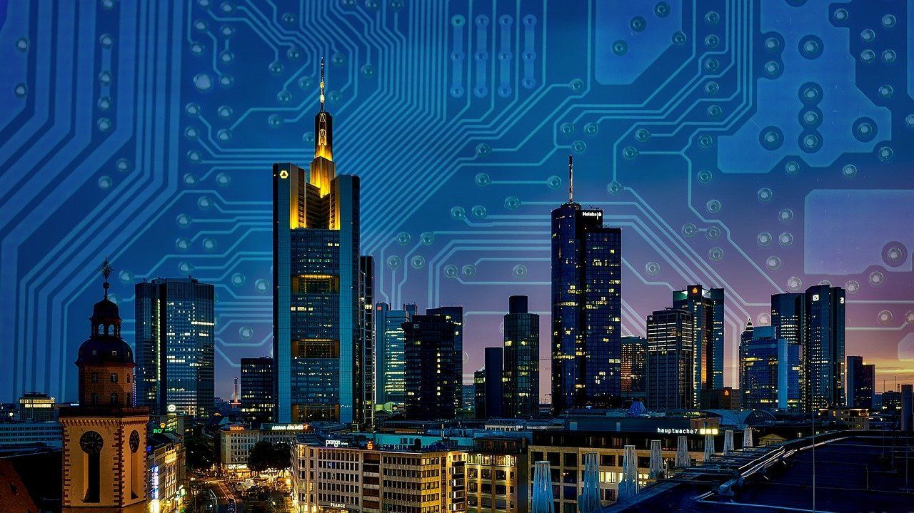 /smart-cities-cybersecurity-in-the-era-of-iot-6p103zsi feature image
