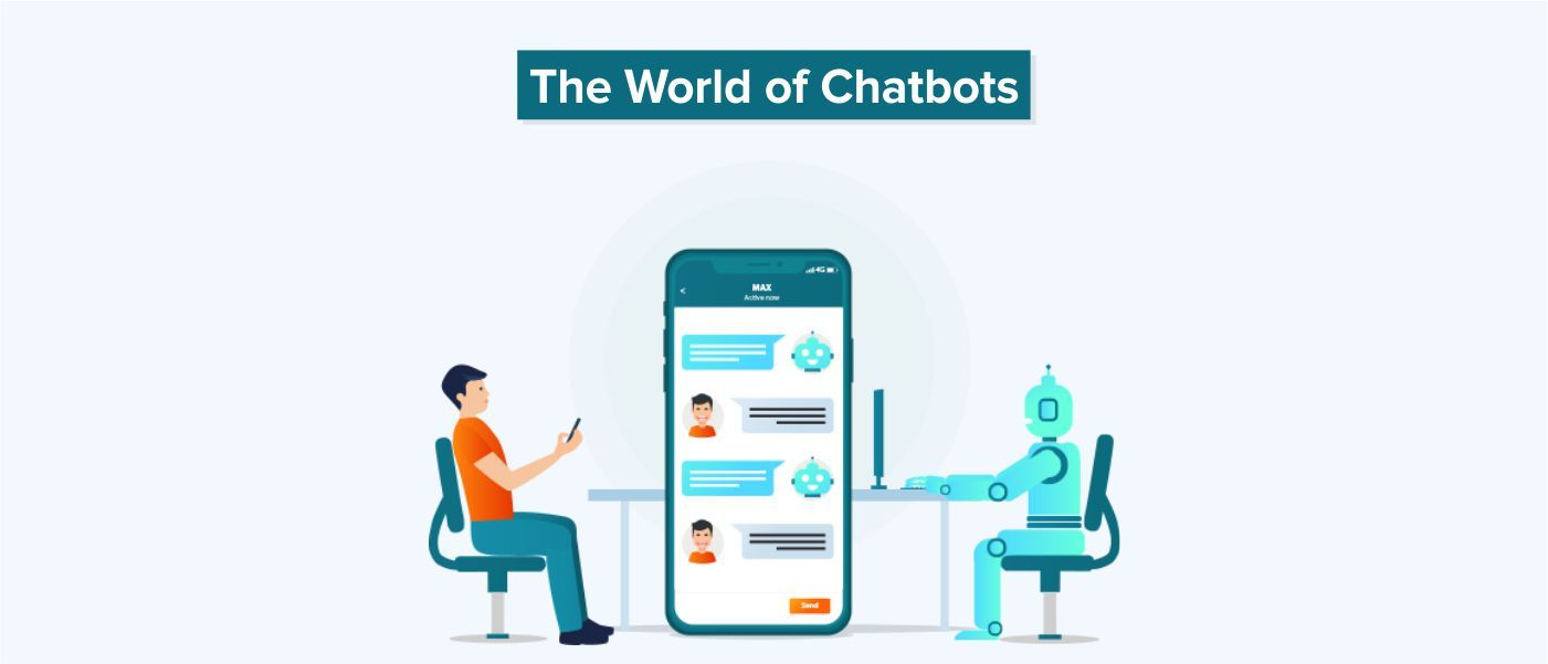 /the-world-of-chatbots-iho3trk feature image