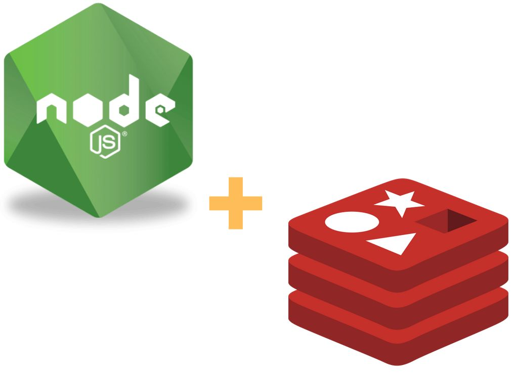 /how-to-setup-caching-in-nodejs-using-redis-tq143usy feature image