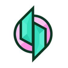 Swapfolio Hacker Noon profile picture