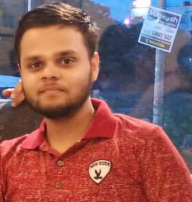 Dilpreet Luthra Hacker Noon profile picture