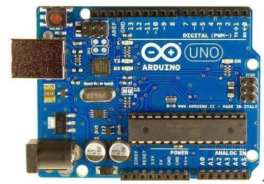 /arduino-uno-board-under-the-hood-3iz3z78 feature image
