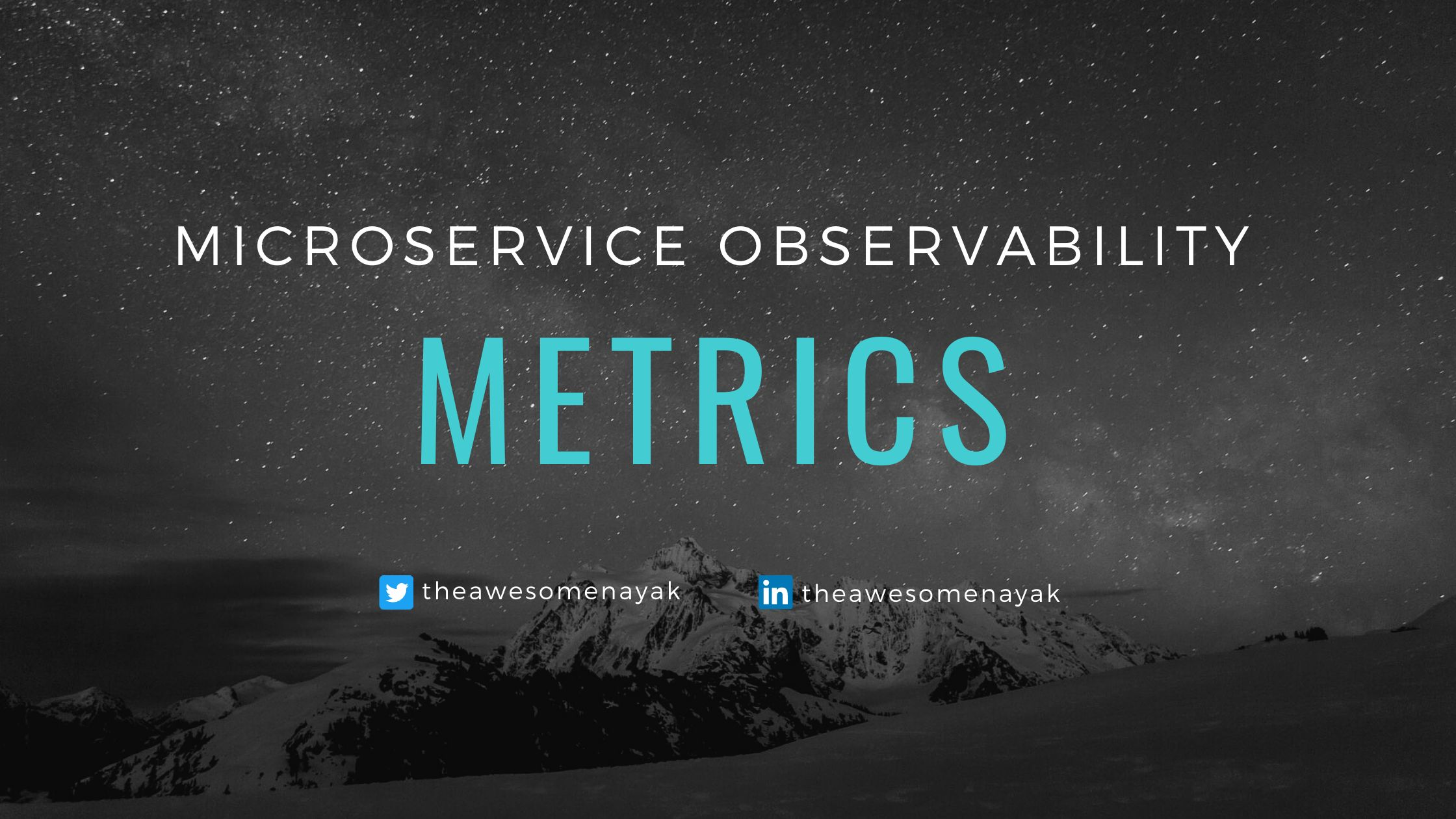 /microservice-observability-patterns-part-2-gvi3w9h feature image