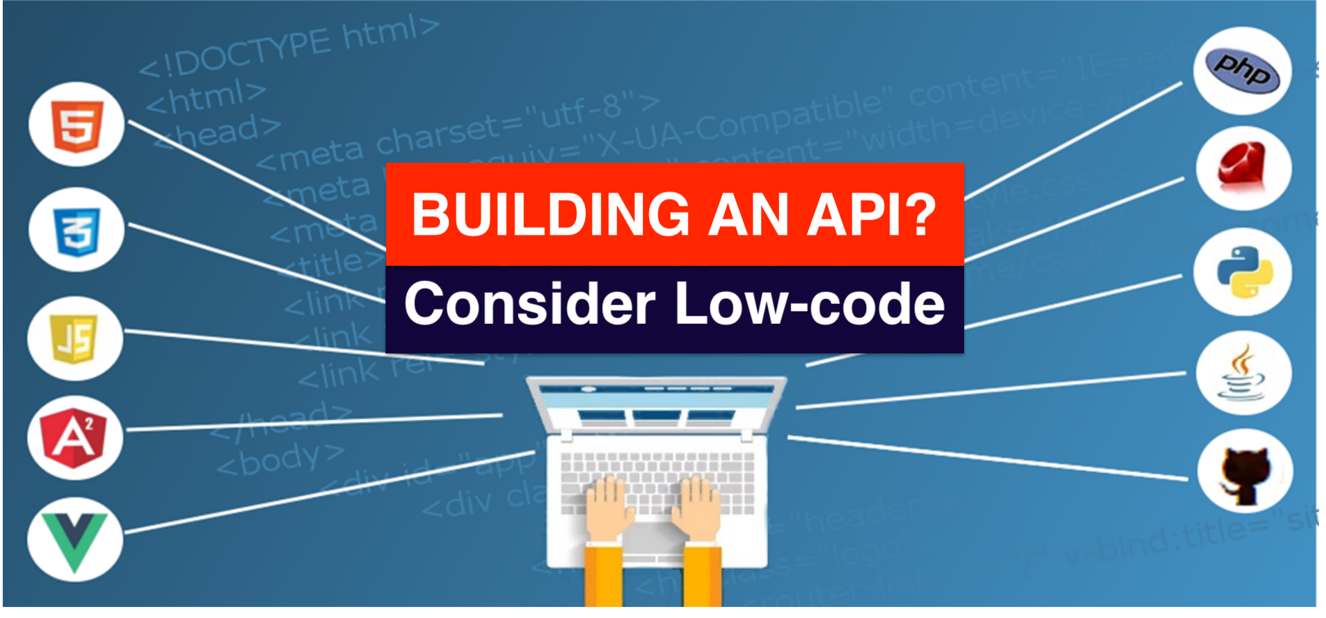 /why-you-should-consider-low-code-approach-to-building-a-rest-api-tv323esr feature image