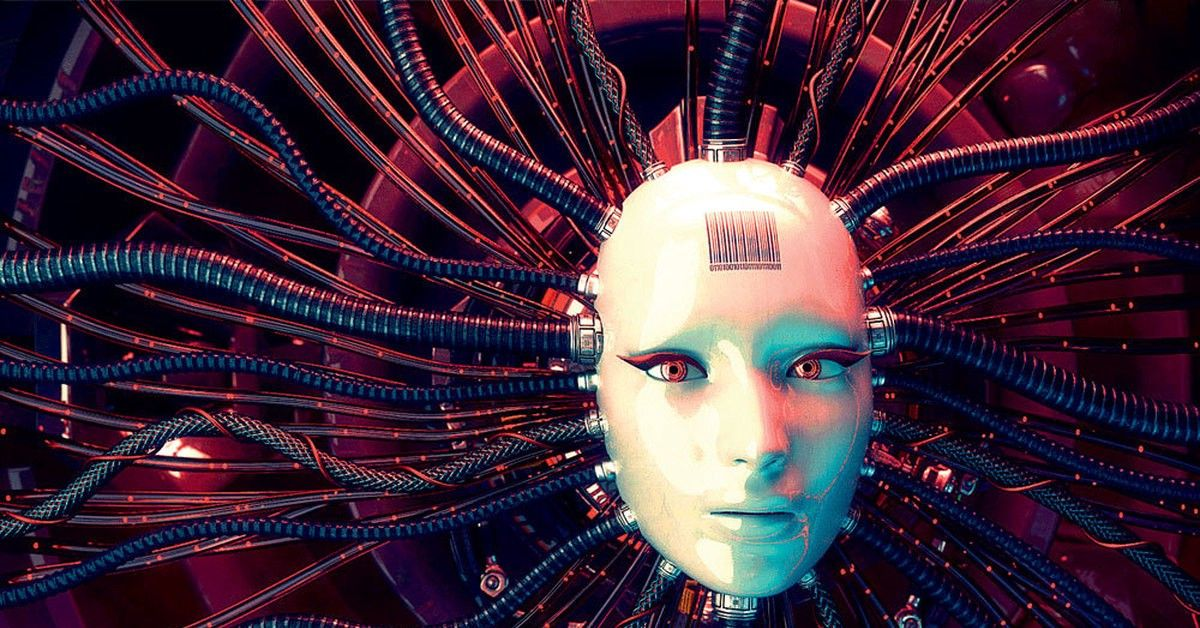 /the-singularity-when-can-we-expect-to-transition-into-a-dictatorship-of-robots-dv6j3ukw feature image