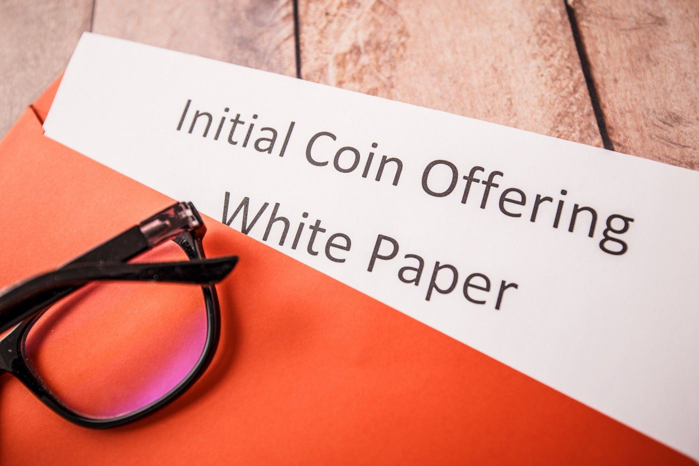 /what-do-regulators-and-investors-want-to-see-in-your-white-papers-803e3xyh feature image
