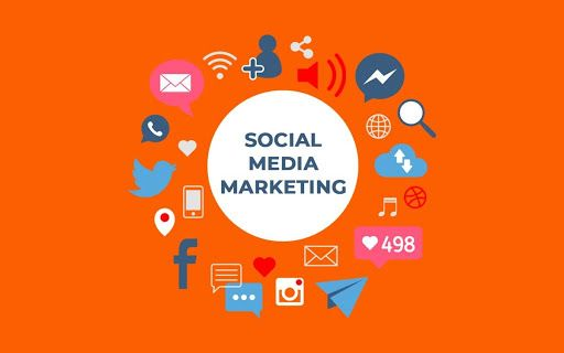/cracking-crypto-social-media-marketing-an-overview-ef2d3w6d feature image