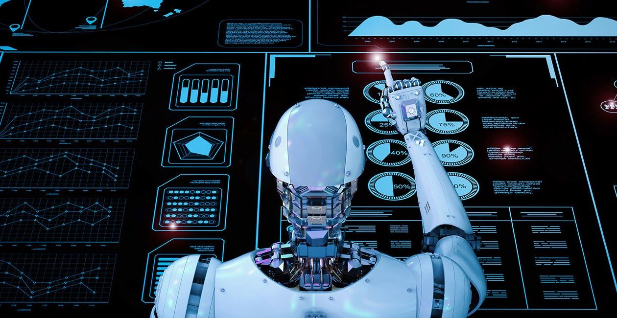 /the-future-of-business-process-automation-u34o34n9 feature image