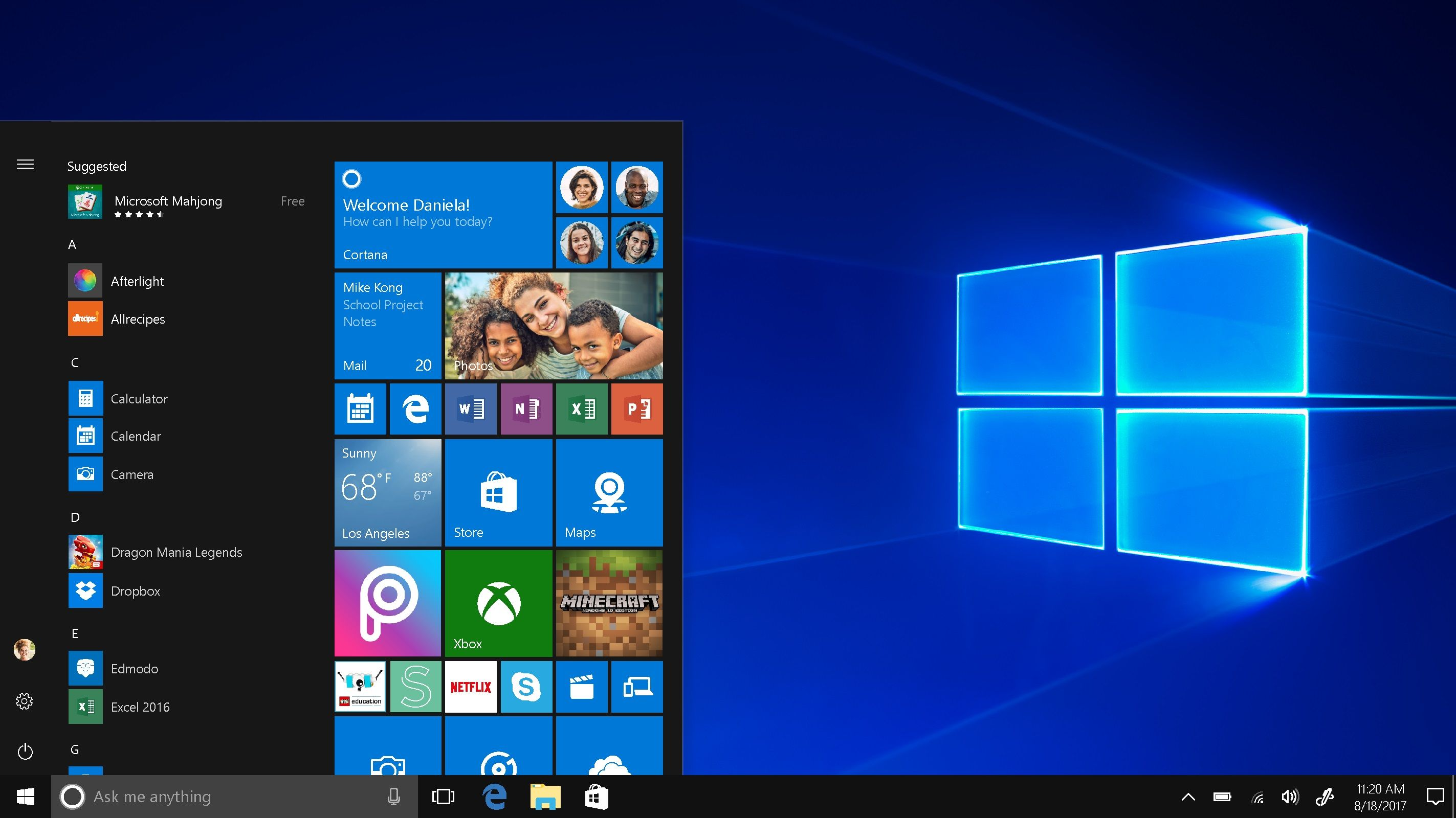 Try These Steps for Increasing Privacy and Security on Windows 10