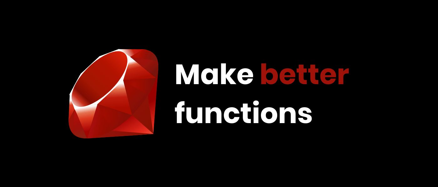 /functional-programming-in-ruby-how-to-create-pure-functions-0uq3ujr feature image