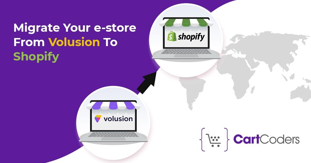 /how-to-migrate-your-e-store-from-volusion-to-shopify-732e3ta5 feature image