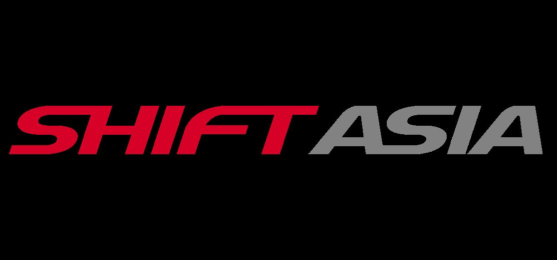 Adf image