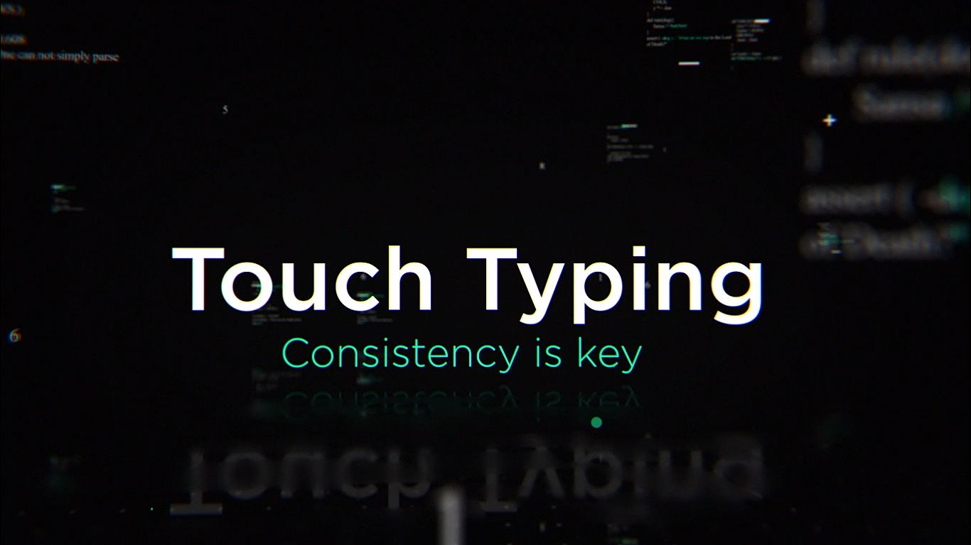 /touch-typing-consistency-is-key-mw1m3z1f feature image