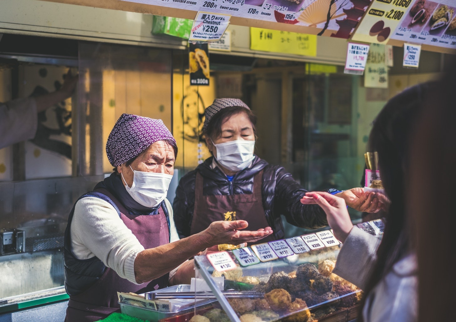 /fintech-in-japan-how-app-payments-are-changing-cash-culture-cr243uo2 feature image