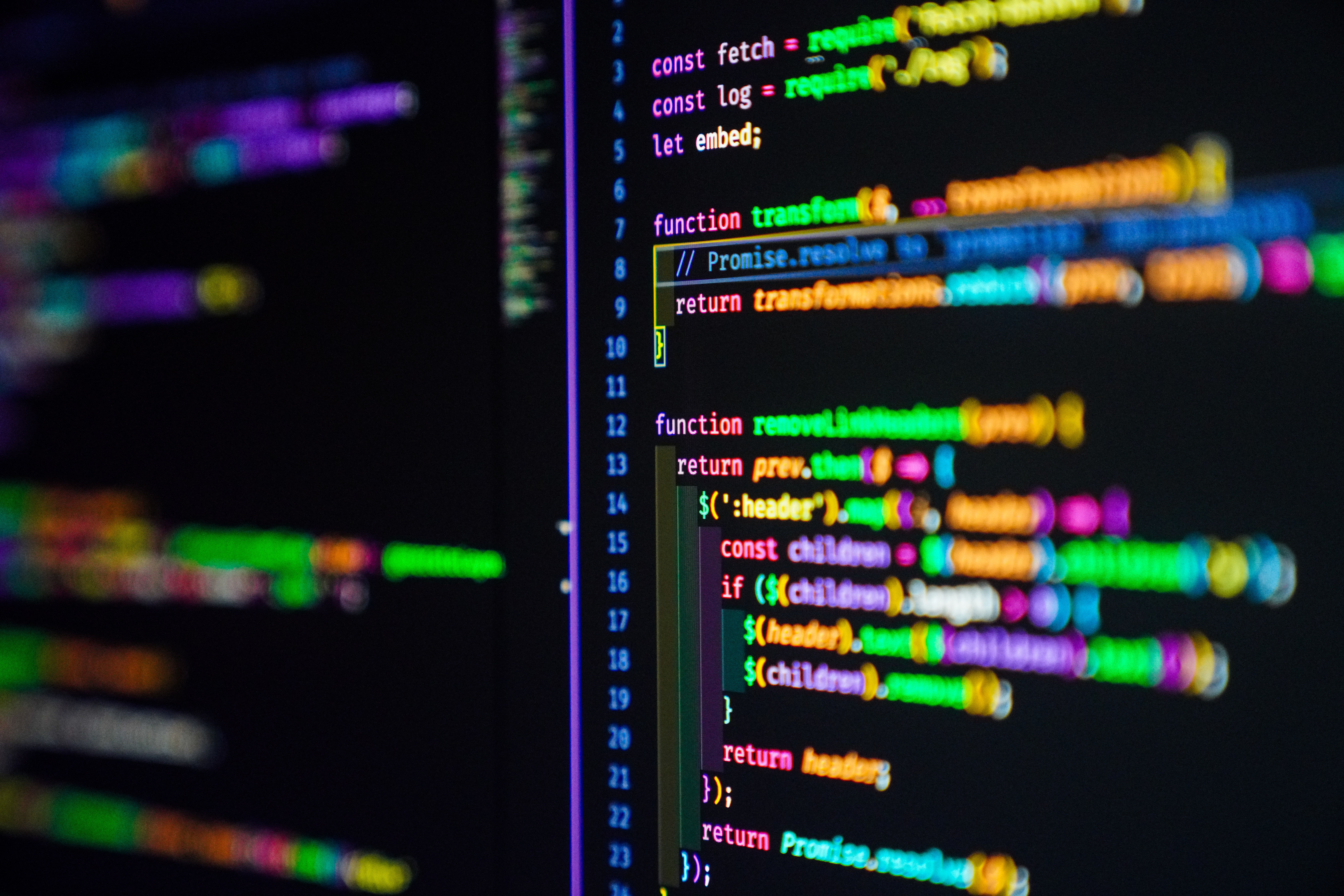 /whats-in-a-domain-name-how-cctlds-hacked-into-startups-l32r3wy7 feature image