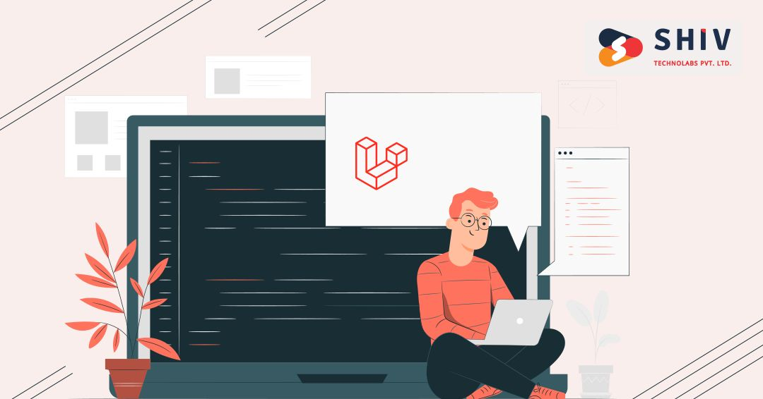 /how-laravel-web-development-can-grow-your-business-in-2020-and-2021-fx233zr7 feature image
