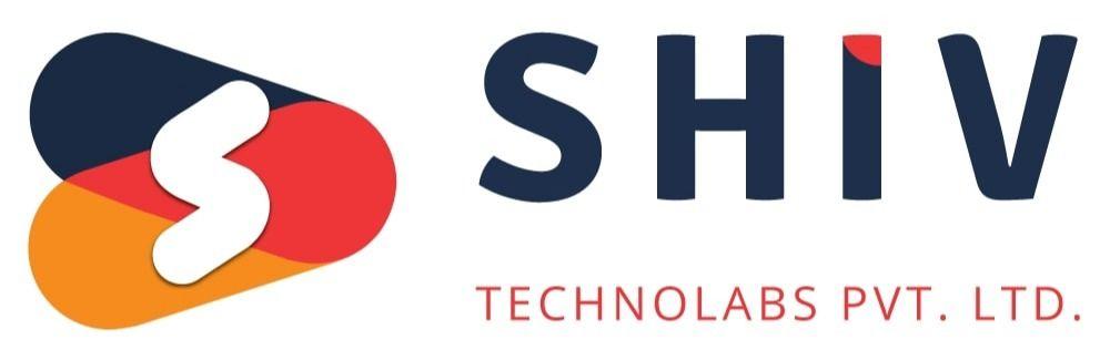 Shiv Technolabs Pvt. Ltd Hacker Noon profile picture