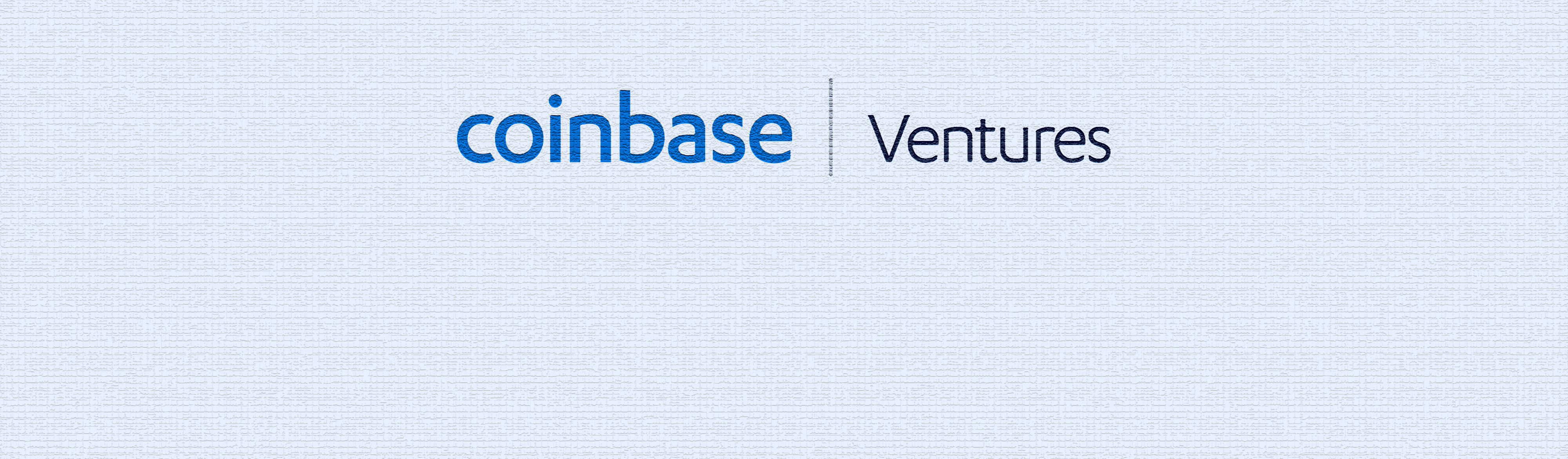/whats-inside-the-long-term-plans-of-the-coinbase-ventures-portfolio-di1j3w90 feature image