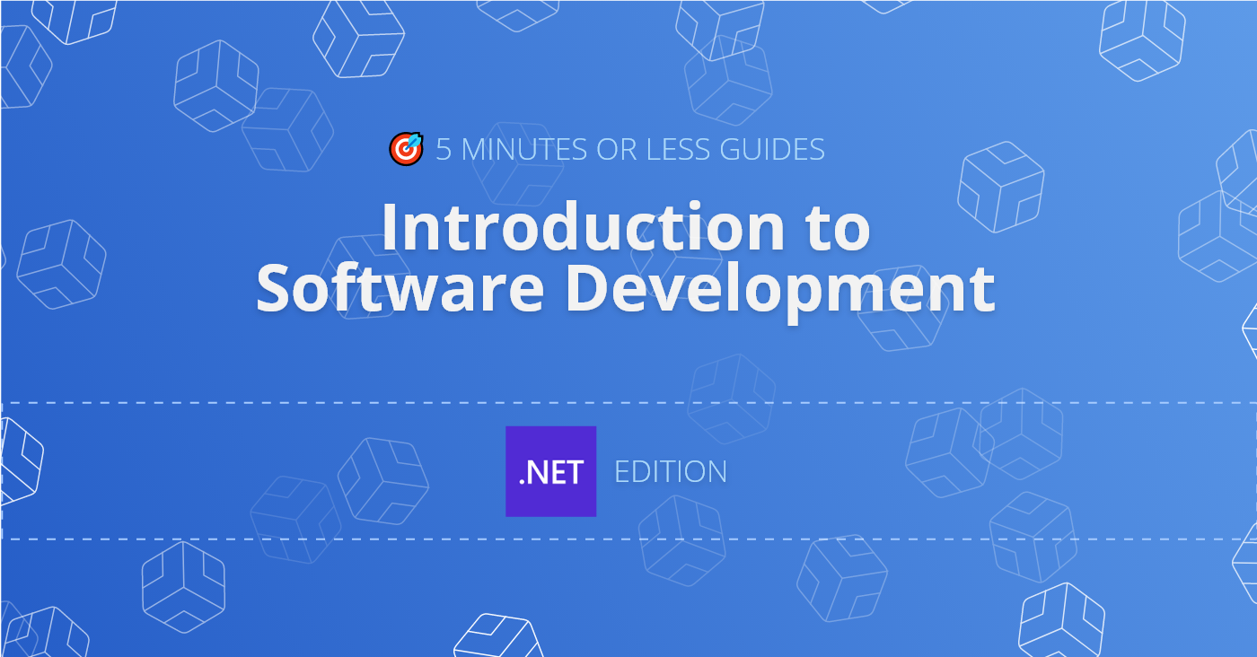 /software-development-for-beginners-1ay3t8o feature image