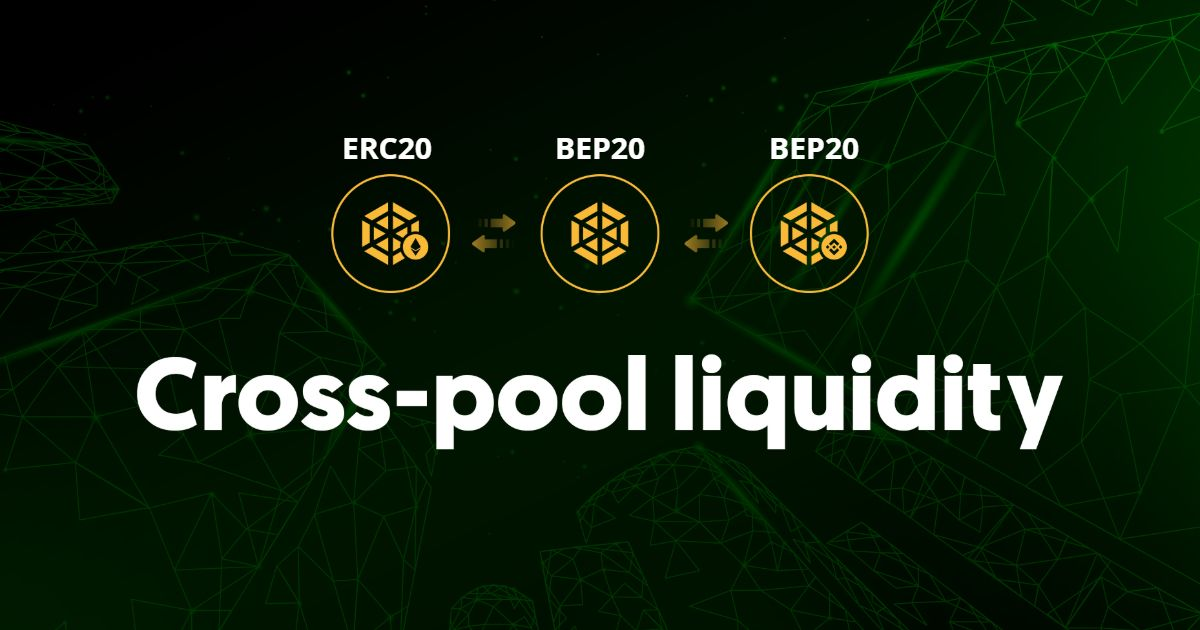 /binance-smart-chain-defi-project-jointer-launches-ethereum-cross-pool-liquidity-c0143w6r feature image