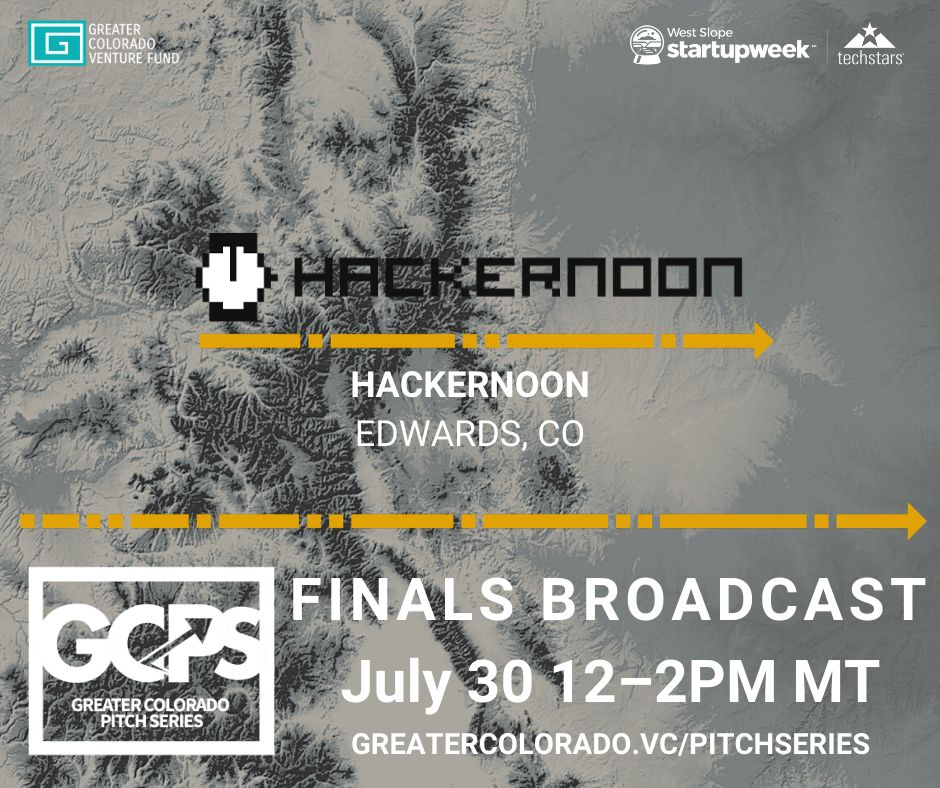 /seven-finalists-including-hacker-noon-announced-for-rural-colorado-virtual-pitch-event-rk133x81 feature image