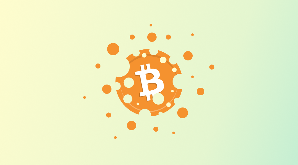 /satoshi-in-bitcoin-everything-you-ever-wanted-to-know-llz3ztb feature image