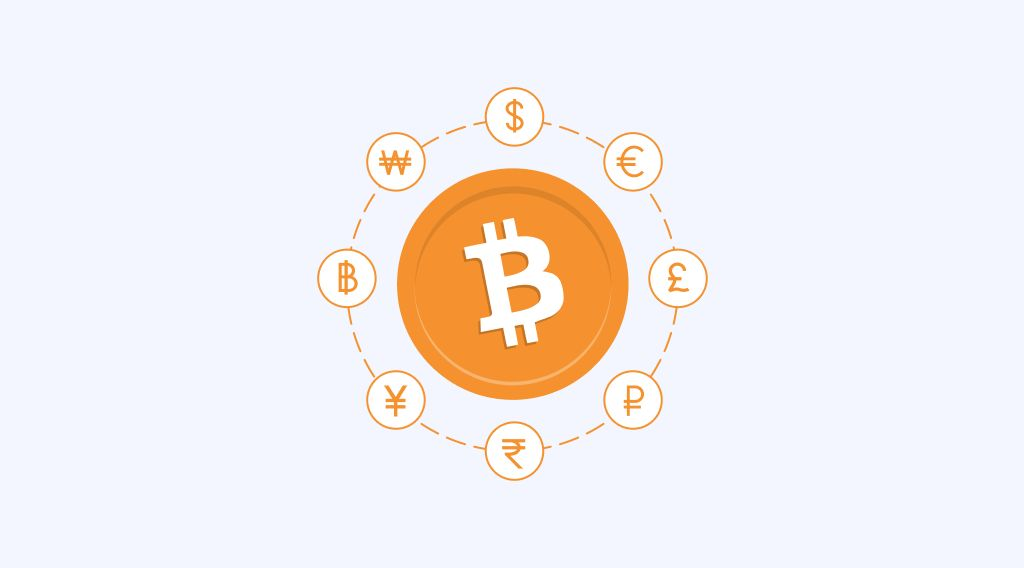 /central-bank-digital-currencies-a-threat-or-a-blessing-rl153uta feature image