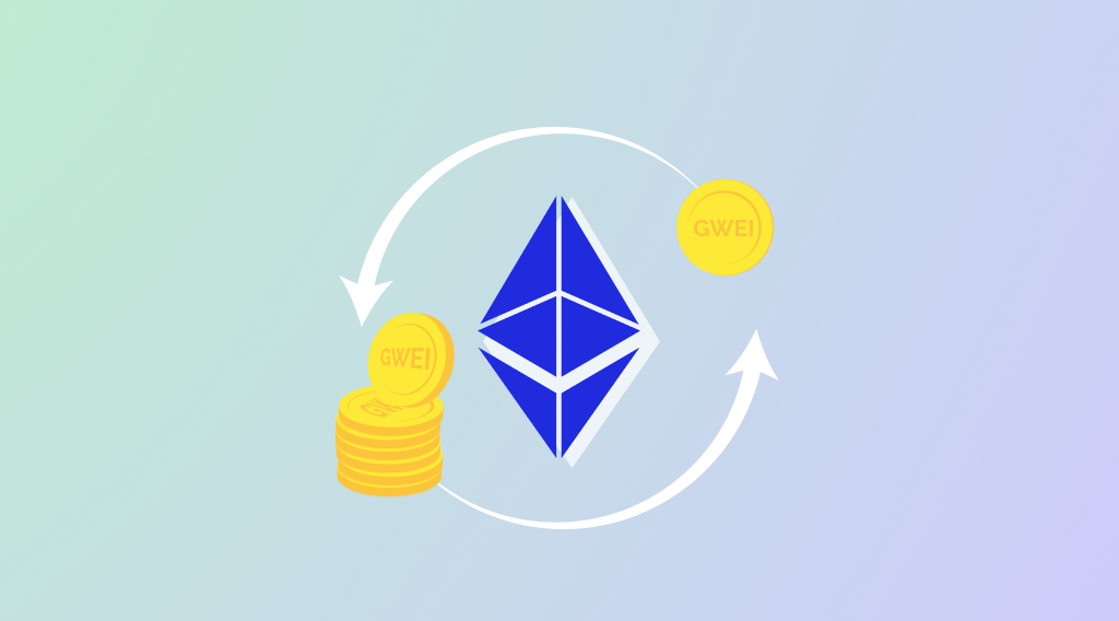 /gas-in-ethereum-everything-you-ever-wanted-to-know-j82m3z6v feature image