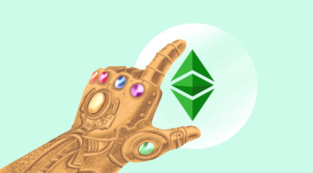 /thanos-an-overview-of-ethereum-classics-upcoming-hard-fork-653g3zeo feature image