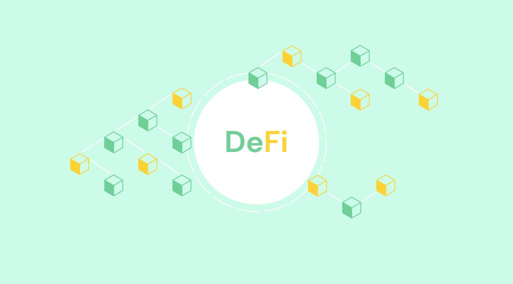 /defi-the-whys-whats-wheres-and-hows-of-decentralized-finance-7l3n3xx3 feature image
