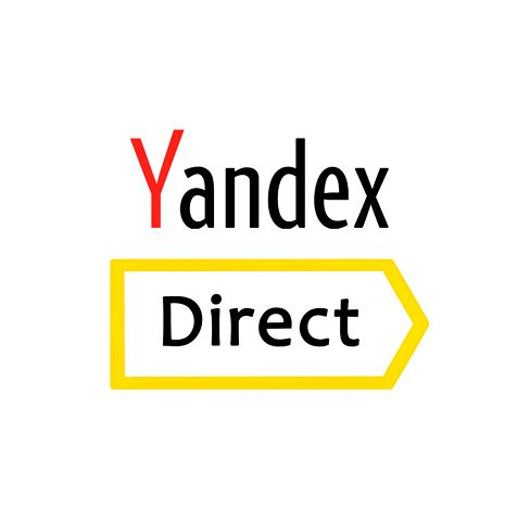 /how-to-set-up-smart-banners-in-yandexdirect-sl1a3xoe feature image