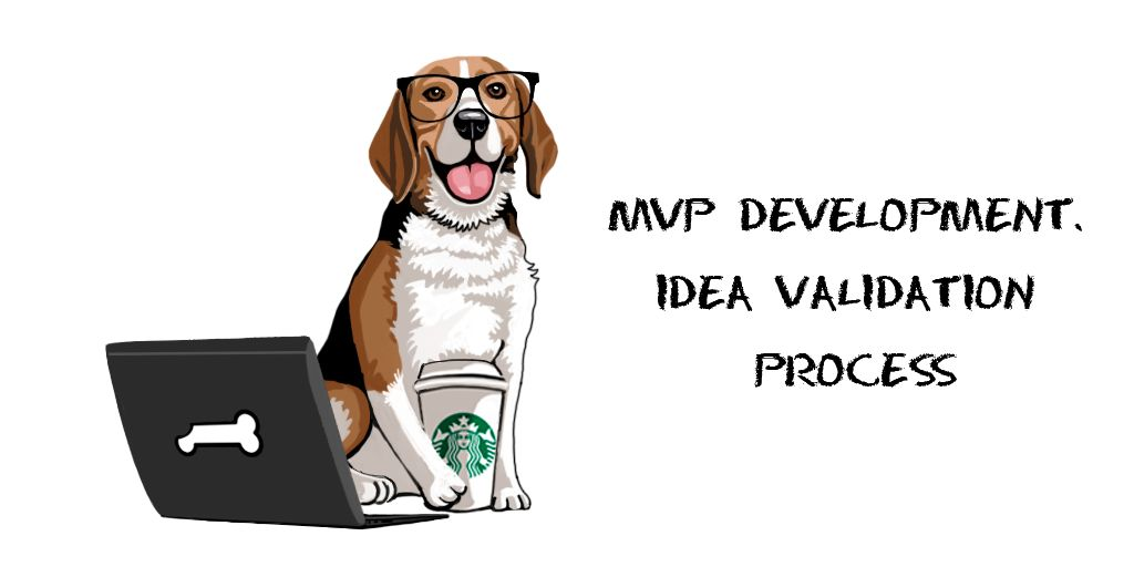 /a-credible-framework-to-validate-startup-ideas-1sf319c feature image