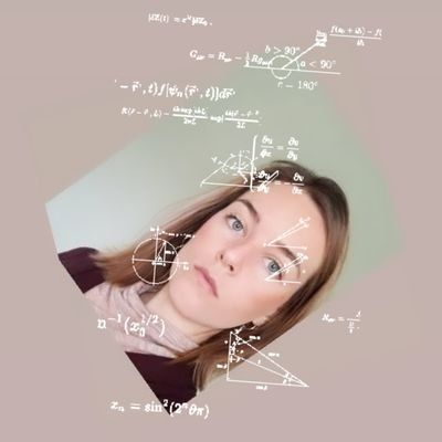 Kyla Hacker Noon profile picture