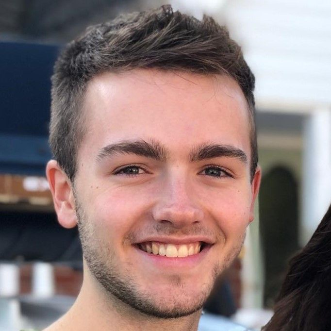 Reece Coombes Hacker Noon profile picture