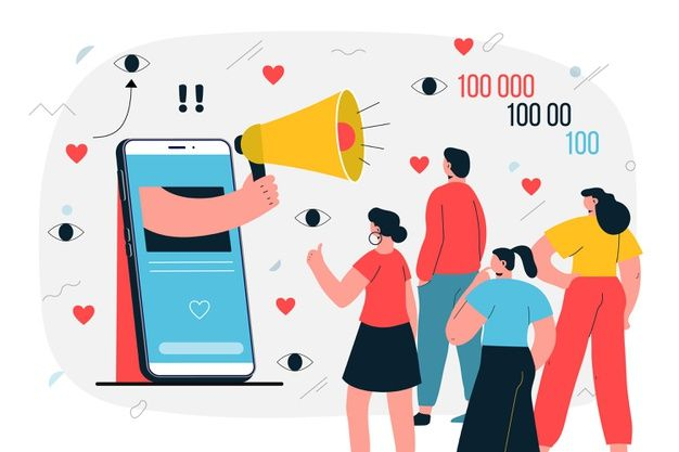 /social-media-tips-for-influencers-in-2020-and-2021-k1263zz0 feature image