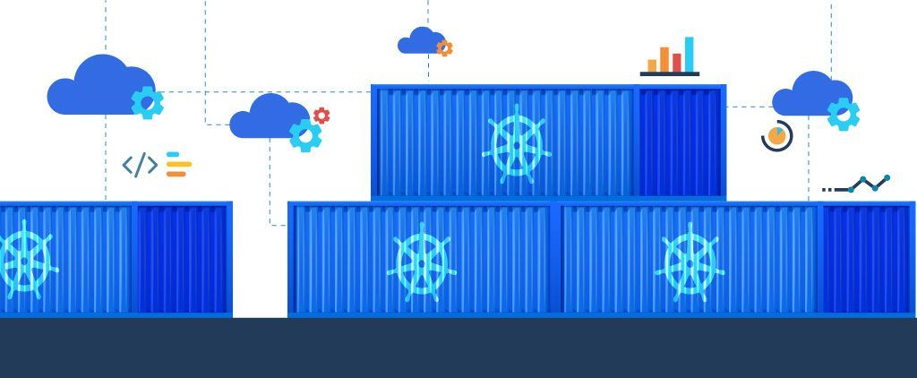 /how-to-deploy-code-faster-using-kubernetes-jh1y3ul0 feature image