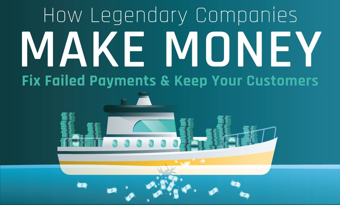 /how-legendary-companies-make-money-pbs3w66 feature image
