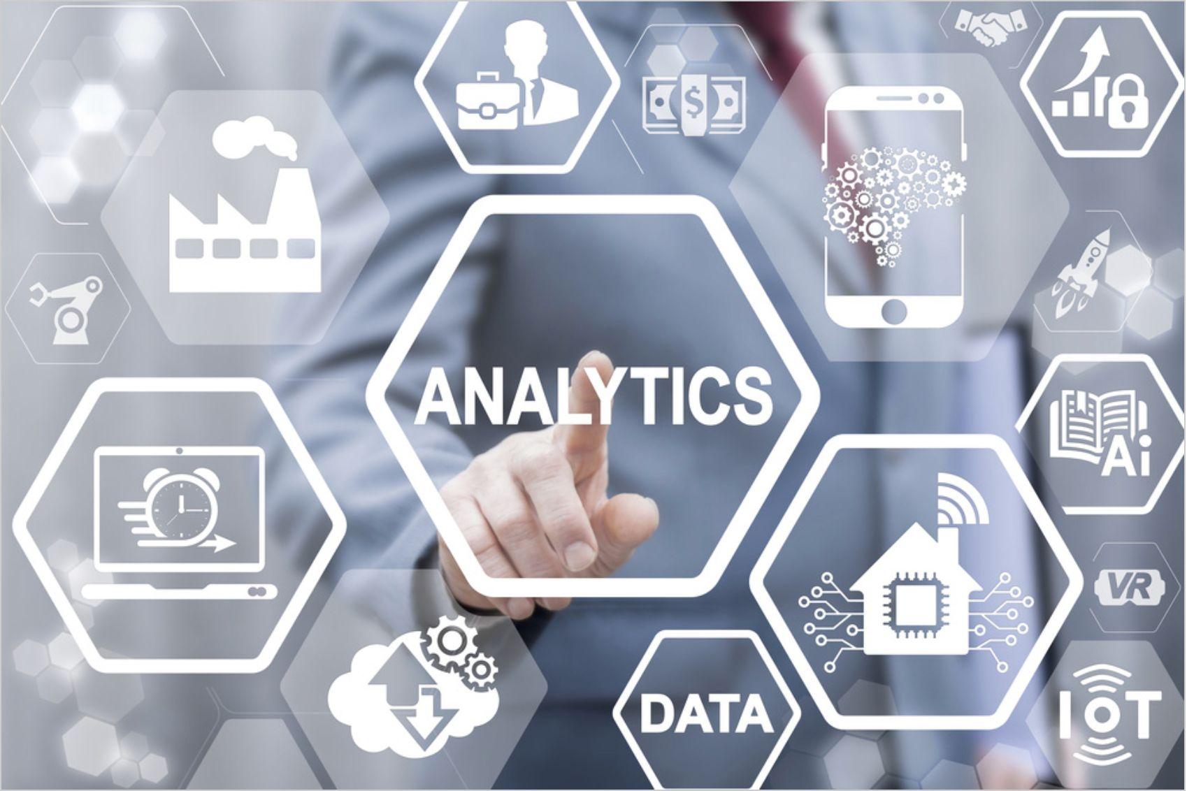 /augmented-analytics-and-data-storytelling-covid-ups-fpanda-demand-w9293tin feature image