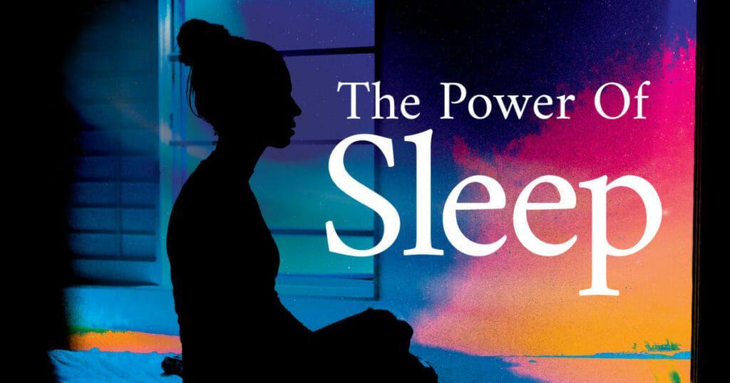 /hacking-your-sleep-cycle-ihf3u20 feature image