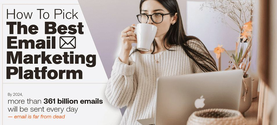 /how-to-pick-the-best-email-marketing-platform-g51l3wfd feature image