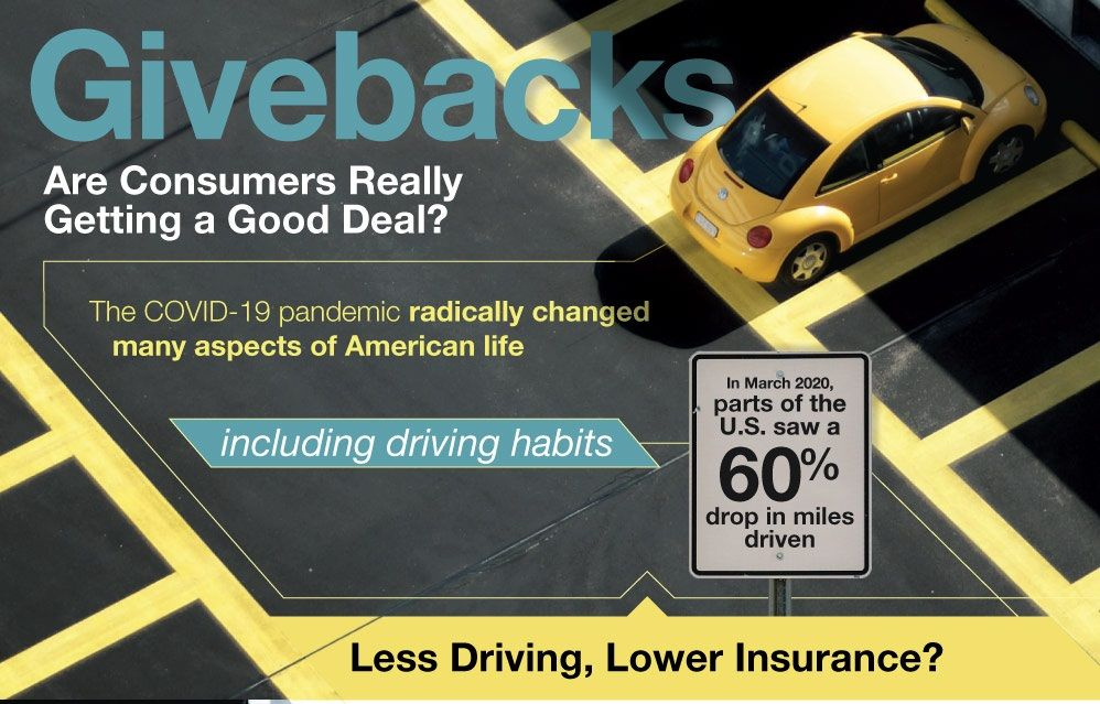 /hacking-auto-insurance-are-givebacks-a-good-deal-ar1331of feature image