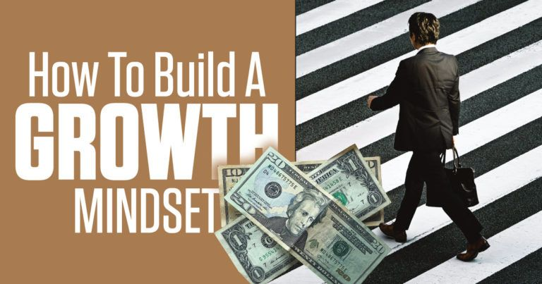 /how-to-hack-your-money-with-a-growth-mindset-gyp3uwo feature image