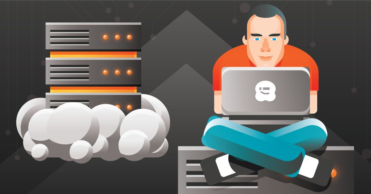/how-to-choose-the-fastest-web-hosting-infographic-ri1c3zo8 feature image