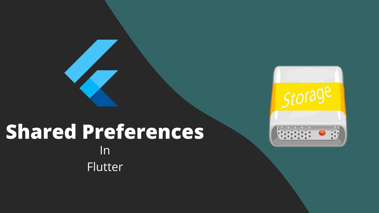 /how-to-save-and-read-data-from-shared-preferences-in-flutter-4o2y3zyx feature image